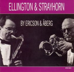 Play Ellington & Strayhorn