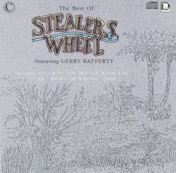 The Best of Stealers Wheel [UK]