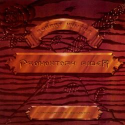 Promontory Rider: A Retrospective Collection