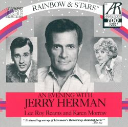 An Evening with Jerry Herman