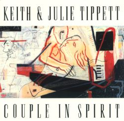 Couple in Spirit