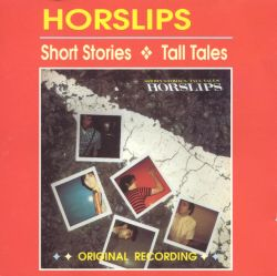Short Stories/Tall Tales