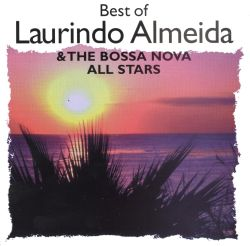 Best of Laurindo Almeida