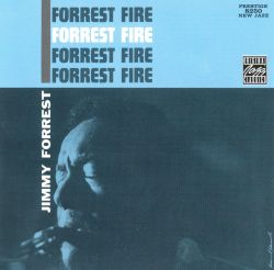 Forrest Fire