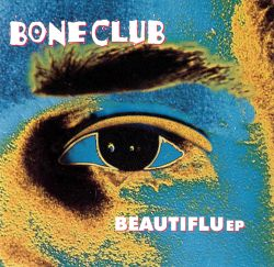 Beautiflu [EP]