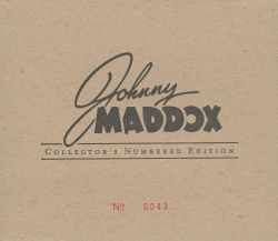 Collector's Numbered Edition [3-CD Set]