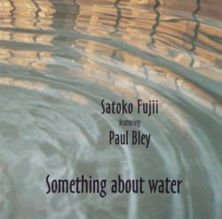 Something About Water