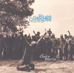 Blues Chronicles: Tales of Life