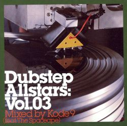 Dubstep Allstars, Vol. 3