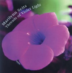 Threads of Violet Light: Music for Healing Bodywork and Yoga