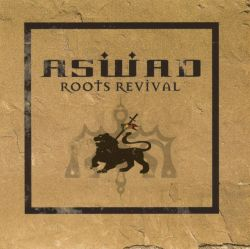 Roots Revival
