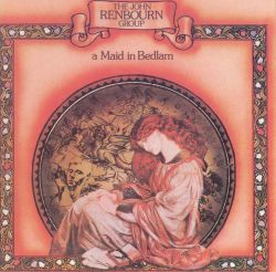 A Maid in Bedlam