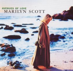 Avenues of Love