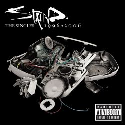 The Singles 1996-2006