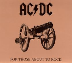 AC/DC - Let's Get It Up