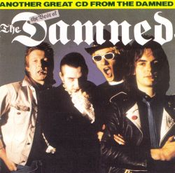 The Best of the Damned [Roadrunner]