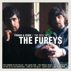 The Best of Finbar & Eddie Furey