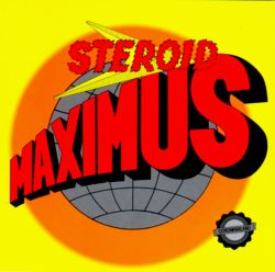 steroid maximus quilombo blogspot