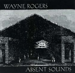 Absent Sounds