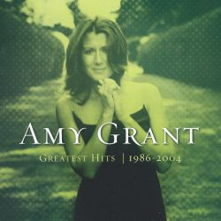 Greatest Hits 1986-2004
