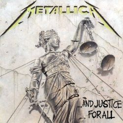...And Justice for All