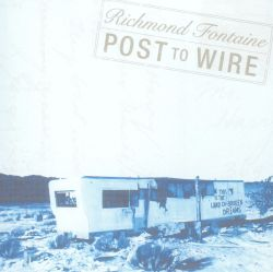 Post to Wire