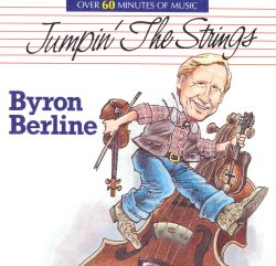 Jumpin' the Strings