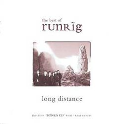 Long Distance: The Best of Runrig
