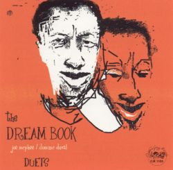 The Dream Book Duets