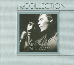 Daryl Hall & John Oates, Daryl Hall, John Oates - Private Eyes