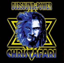 Dubsound & Power