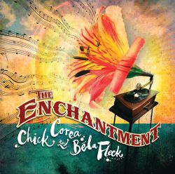 The Enchantment