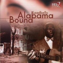 Alabama Bound [RCA]