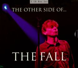 The Other Side of the Fall