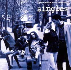 Singles [Original Soundtrack]