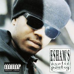 Download esham erotic poetry