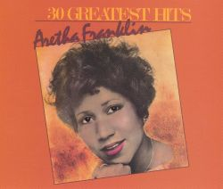 Aretha Franklin, Joe South - Chain of Fools