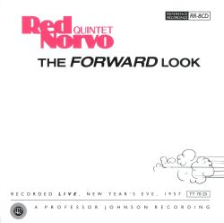 The Forward Look