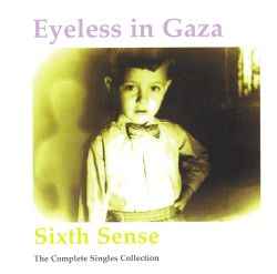 Sixth Sense: The Complete Singles Collection