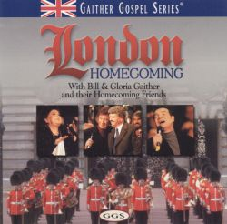 London Homecoming