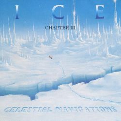 Ice: Chapter 3