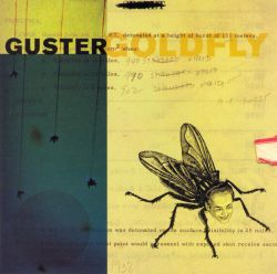 Goldfly