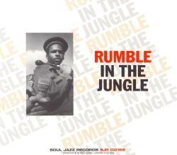 Various - Ragga Jungle (Volume One...)