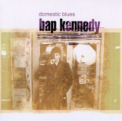 Domestic Blues