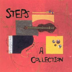 A Collection: Step by Step/Paradox