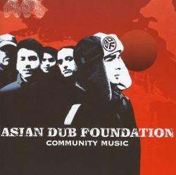asian dub foundation tank review innermost