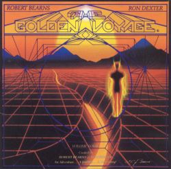 The Golden Voyage, Vol. 4