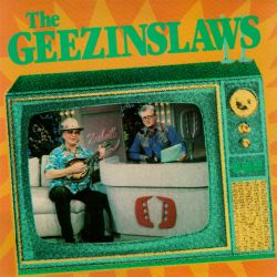 The Geezinslaws