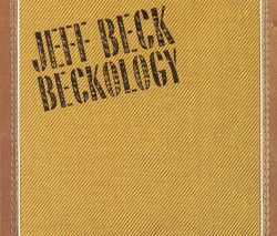 Jeff Beck, The Yardbirds - Heart Full of Soul