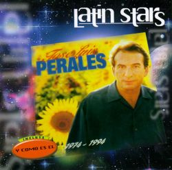 1974-1994: The Latin Stars Series